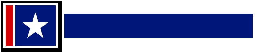 LEMIT Logo